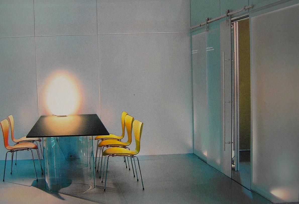 wintergarten plexiglas schiebet ren das beste aus. Black Bedroom Furniture Sets. Home Design Ideas